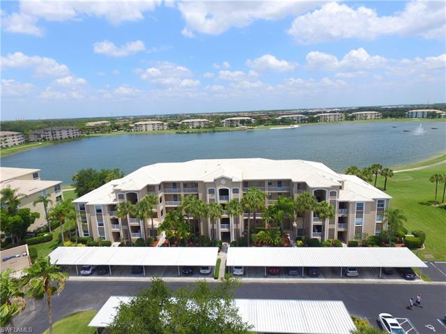 10470 Washingtonia Palm Way 1223, Fort Myers, FL 33966