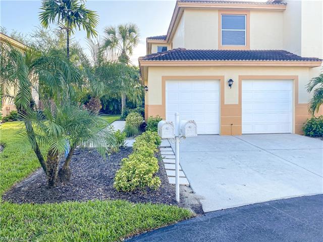 15551 Bellamar Dr 1321, Fort Myers, FL 33908