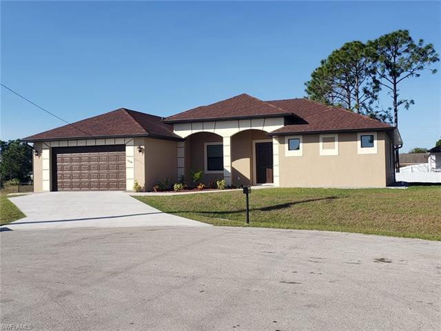 3510 11th Ct W, Lehigh Acres, FL 33971