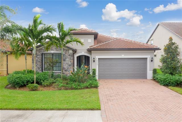6248 Victory Dr, Ave Maria, FL 34142