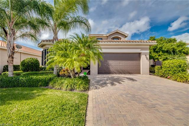 11712 Stonecreek Cir, Fort Myers, FL 33913