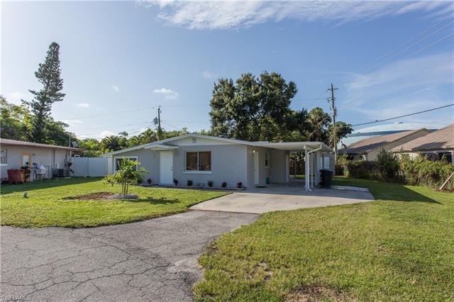 1650 Bates Cir, Fort Myers, FL 33901