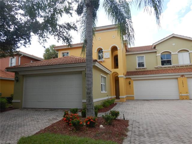 12070 Lucca St 201, Fort Myers, FL 33966