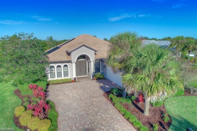 12590 Astor Pl, Fort Myers, FL 33913