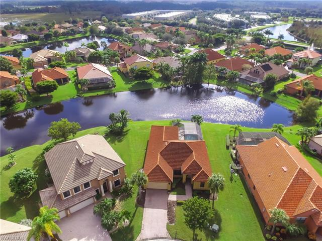 12863 Pastures Way, Fort Myers, FL 33913