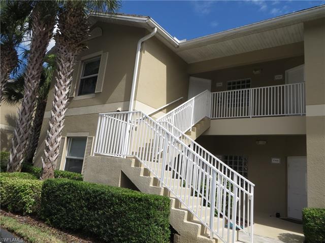 12171 Summergate Cir 101, Fort Myers, FL 33913