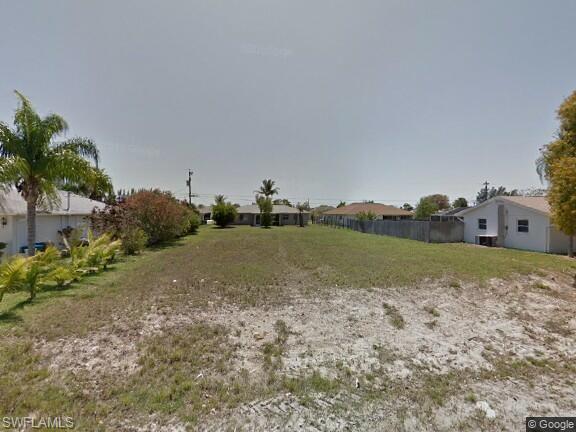 306 Se 27th Ter, Cape Coral, FL 33904
