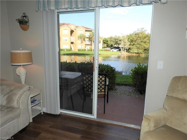 15645 Ocean Walk Cir 107, Fort Myers, FL 33908