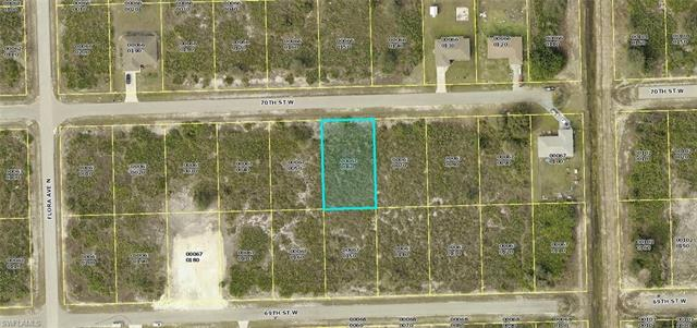 2609 70th St W, Lehigh Acres, FL 33971