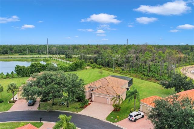 13375 Little Gem Cir, Fort Myers, FL 33913