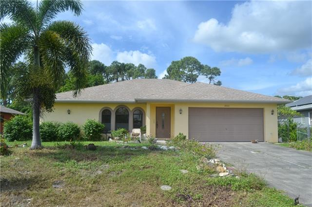 2002 Sw 17th Pl, Cape Coral, FL 33991