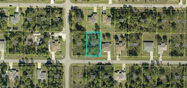 3216 36th St W, Lehigh Acres, FL 33971