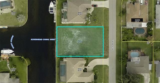 3008 Se 11th Pl, Cape Coral, FL 33904