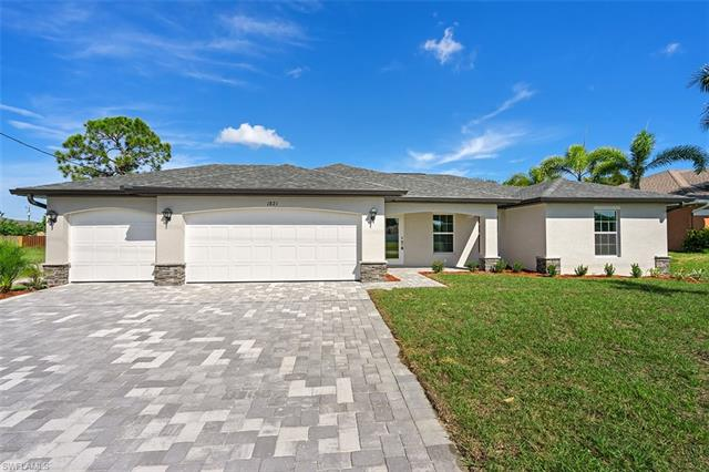 917 Nw 7th Ave, Cape Coral, FL 33993