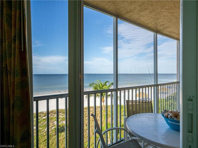 250 Estero Blvd 402, Fort Myers Beach, FL 33931