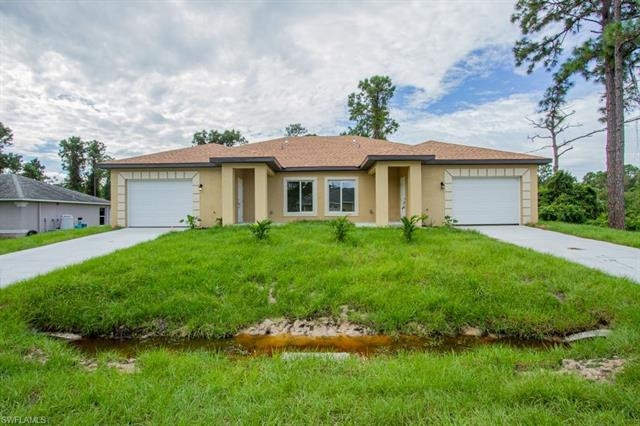 4625 27th St Sw, Lehigh Acres, FL 33973