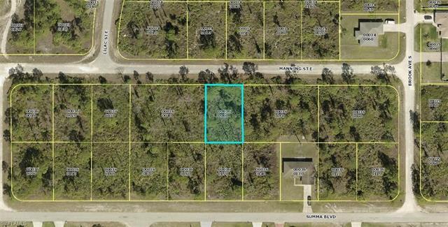 1066 Manning St, Lehigh Acres, FL 33974