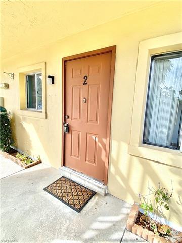 10632 Woods Cir 2, Bonita Springs, FL 34135 preferred image