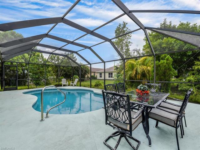 4348 Sw 19th Ave, Cape Coral, FL 33914 preferred image