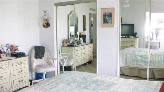 9930 Tarpon Key Ct, Fort Myers, FL 33905