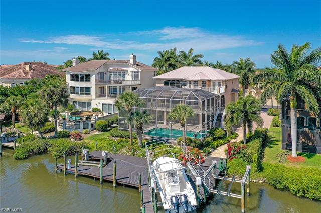 18161 Old Pelican Bay Dr, Fort Myers Beach, FL 33931