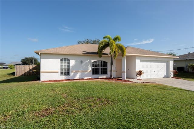 1321 Nw 16th Ter, Cape Coral, FL 33993