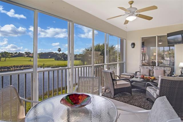 8824 W Forest Ln 201, Fort Myers, FL 33908
