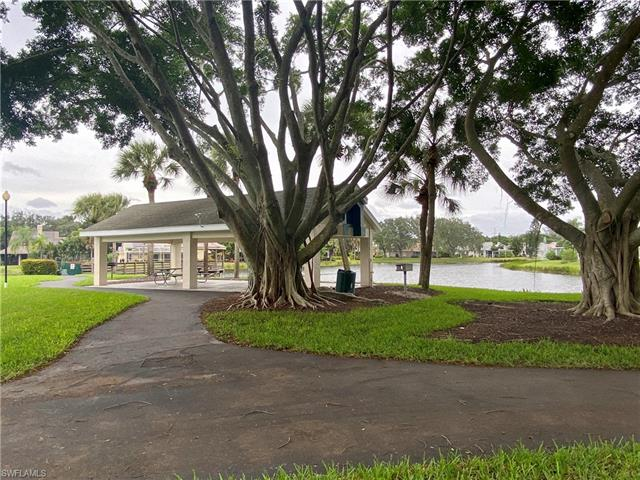 15020 Lakeside View Dr 302, Fort Myers, FL 33919