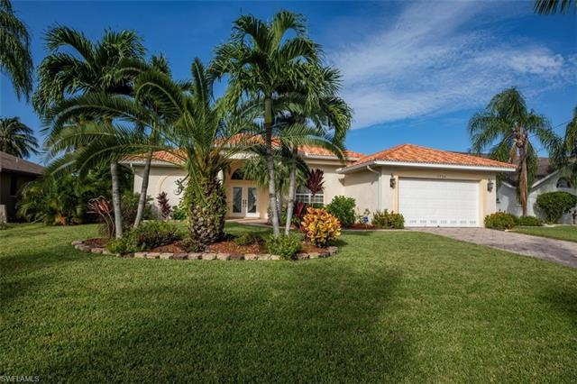 5224 Sw 9th Pl, Cape Coral, FL 33914