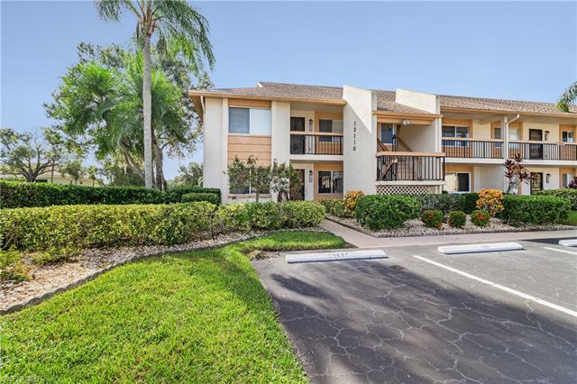 13110 White Marsh Ln 100, Fort Myers, FL 33912