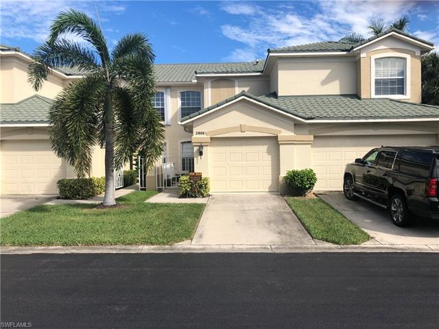 14511 Grande Cay Cir 2809, Fort Myers, FL 33908