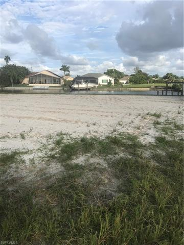 4127 Oasis Blvd, Cape Coral, FL 33914
