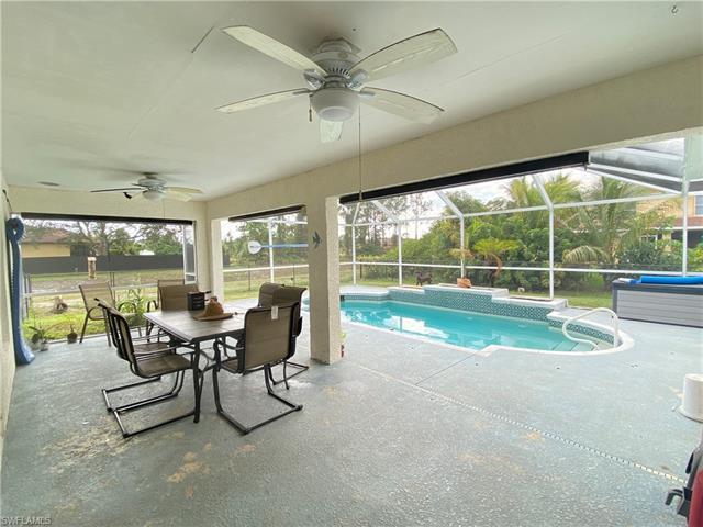 3002 Sara Ave S, Lehigh Acres, FL 33976