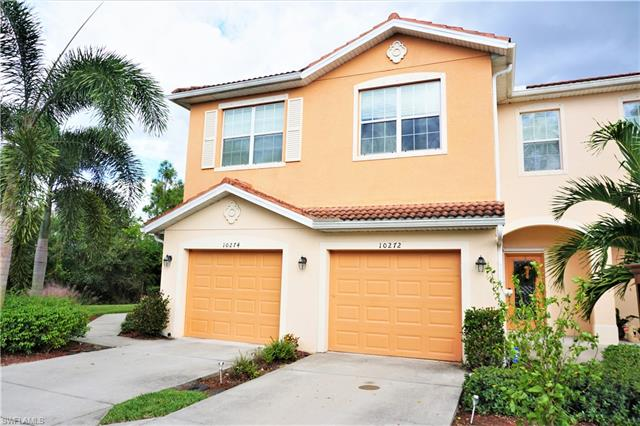 10272 Via Colomba Cir, Fort Myers, FL 33966