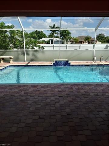 1417 Sw 9th Ct, Cape Coral, FL 33991