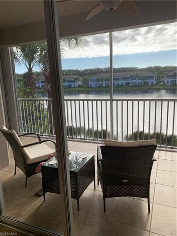 10017 Sky View Way 1501, Fort Myers, FL 33913