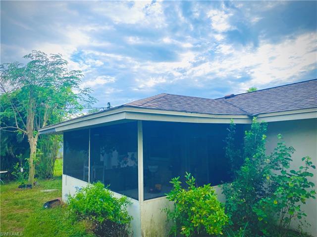 202 Jefferson Ave, Lehigh Acres, FL 33936