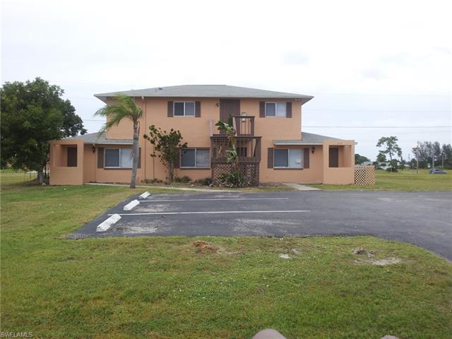 2114 Sw 7th Pl C, Cape Coral, FL 33991