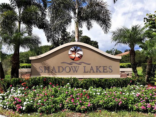 171 Shadowview Ct, Lehigh Acres, FL 33974