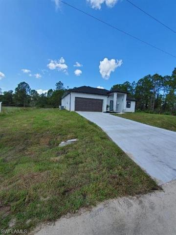 1119 Clark Ave, Lehigh Acres, FL 33972