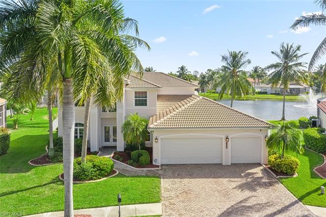 14009 Image Lake Ct, Fort Myers, FL 33907