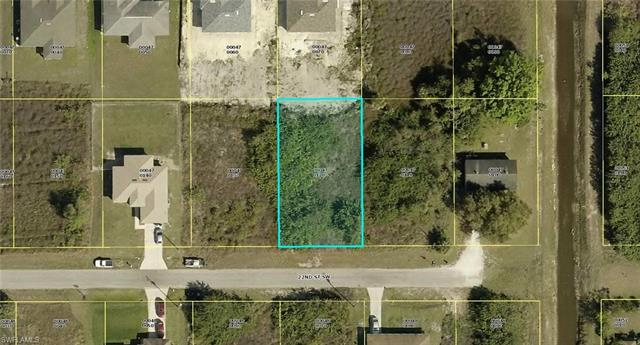 4004 22nd St Sw, Lehigh Acres, FL 33976