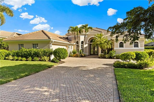 9152 Hollow Pine Dr, Estero, FL 34135