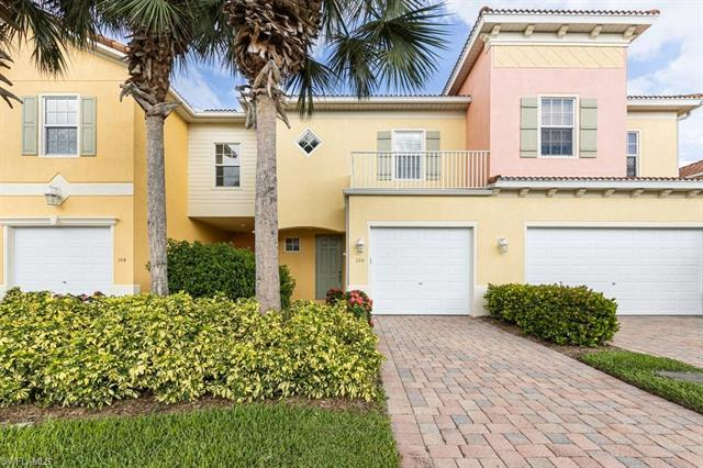16010 Via Solera Cir 105, Fort Myers, FL 33908