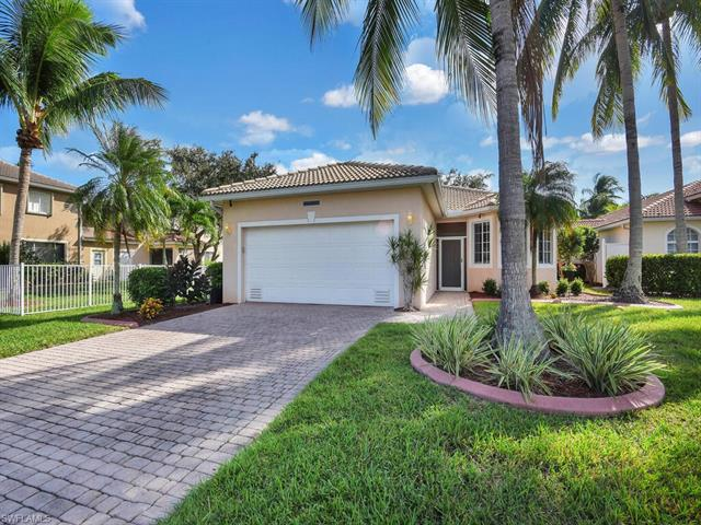 7905 Summer Lake Ct, Fort Myers, FL 33907