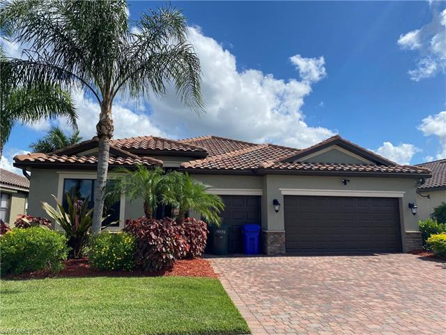 2773 Via Piazza Loop, Fort Myers, FL 33905