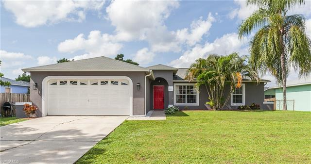 18242 Maple Rd, Fort Myers, FL 33967
