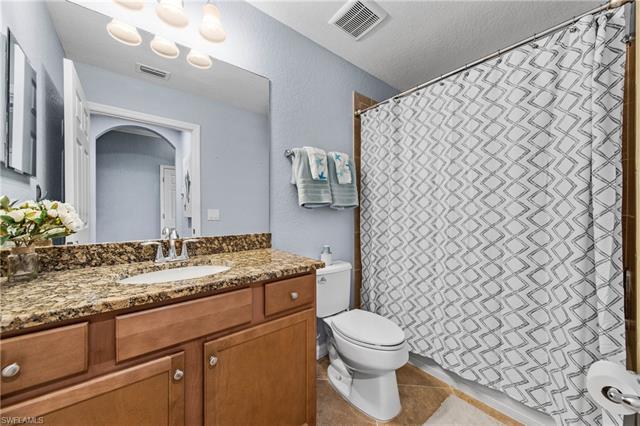 17971 Bonita National Blvd 617, Bonita Springs, FL 34135