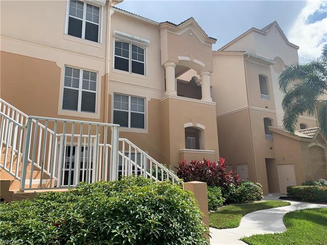 16411 Millstone Cir 203, Fort Myers, FL 33908