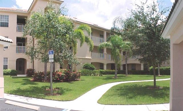 9100 Southmont Cv 101, Fort Myers, FL 33908